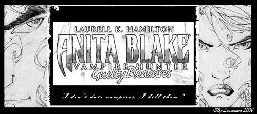 ban B and W Anita Blake by Miss-Arcantane