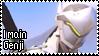 Overwatch: Genji Main