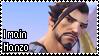 Overwatch: Hanzo Main