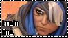 Overwatch: Ana Main