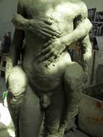 study of lovers detail by stefanestoroski