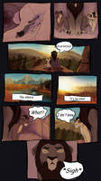 Northen - Page 4