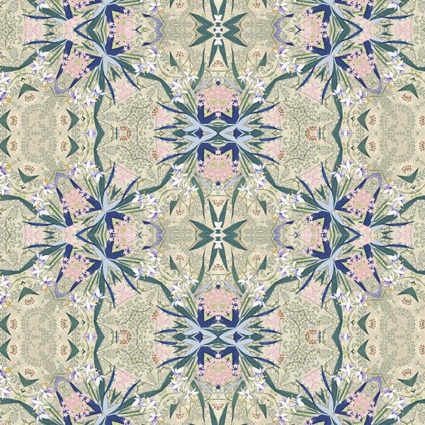 pattern by ASingleGiraffe