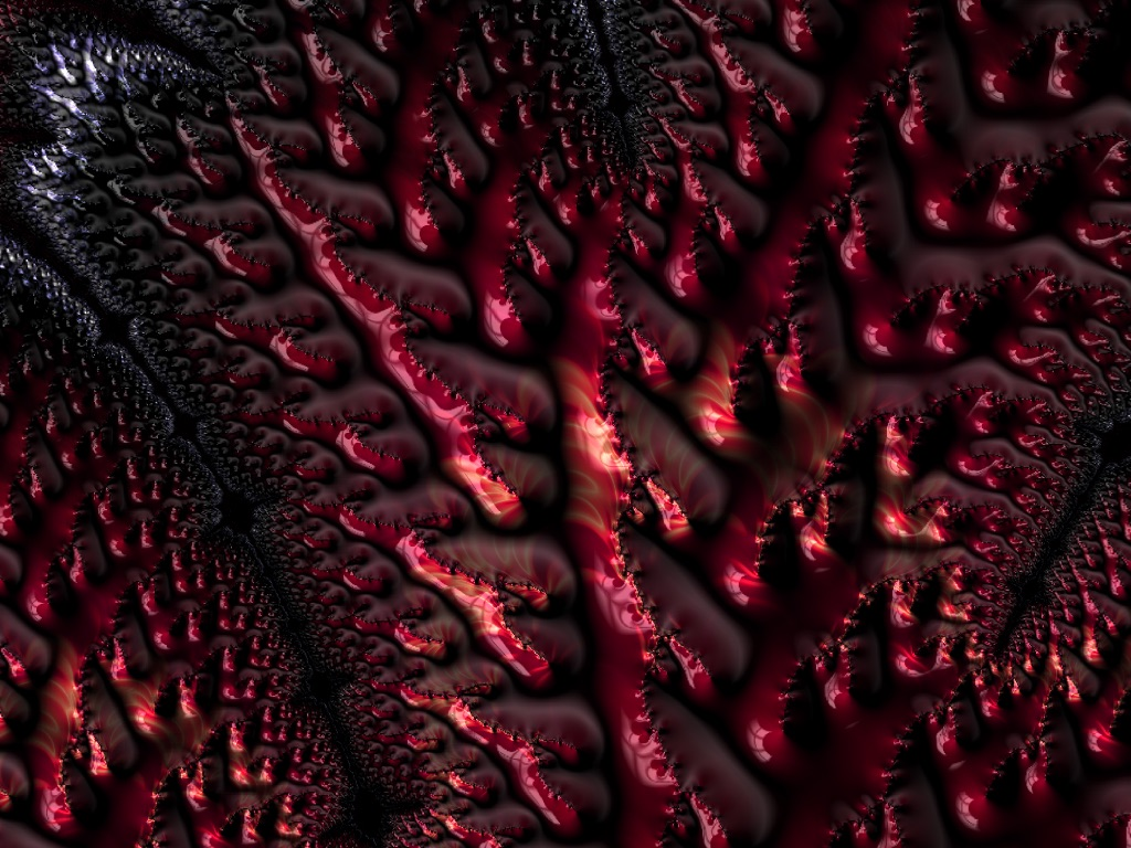 Photo Collection Dragon Scales Wallpaper By