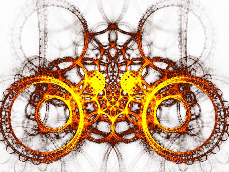 Schematic by BlueDisciple