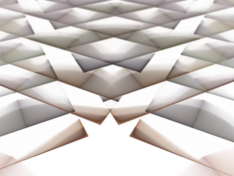 Exit the Rat Maze by BlueDisciple