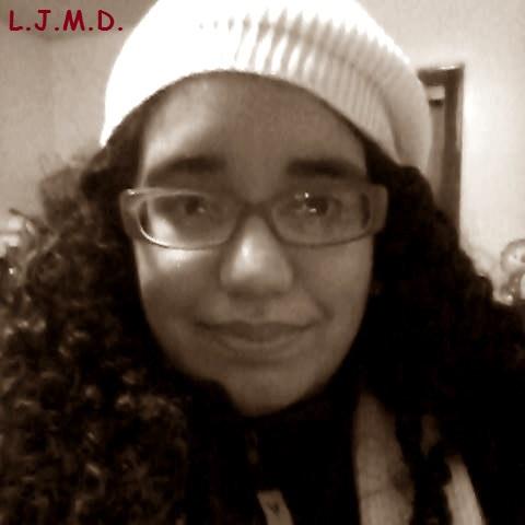 Leeleechanlee's Profile Picture