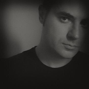 kpavlis's Profile Picture