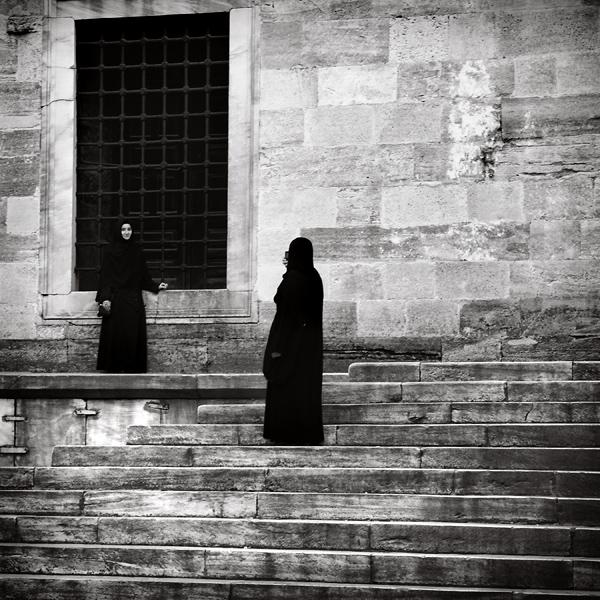 Photo by kpavlis