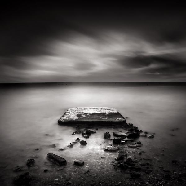 Tomb by kpavlis