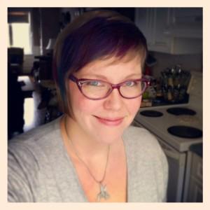 darielgreen's Profile Picture
