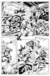 ANTHEM 5-page 2 by benitogallego
