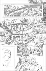 FLASH SAMPLES page 2