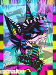 *+GUMMI+* by G3TCH00
