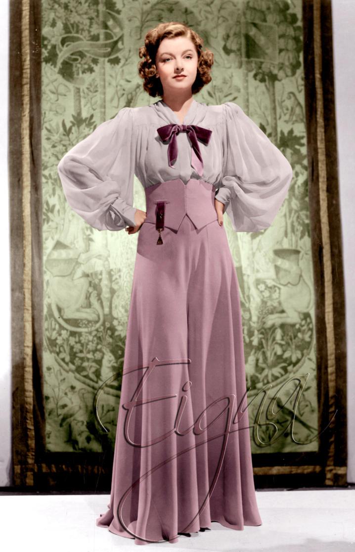 myrna_loy_1930s_by_booboogbs-d71blj9.jpg