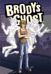 Body's Ghost