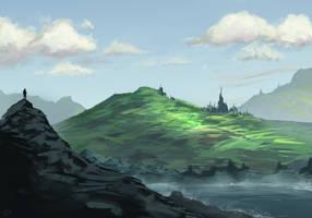 Onward by NielsHoyle-Dodson