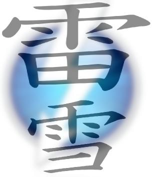 stylience Avatar
