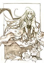 May. by Ninjin-nezumi