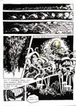 Awakening Page 1