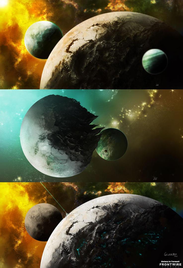 Planet-RZ-920 by Brehnman