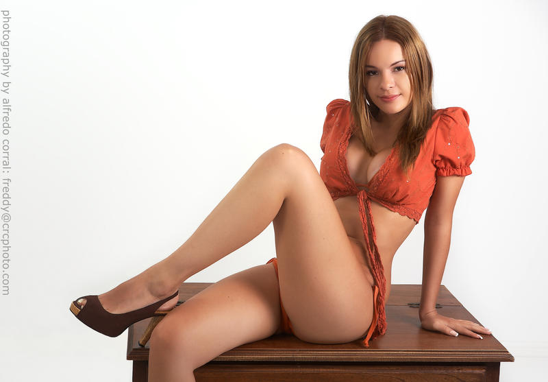 Colledge girls having sex