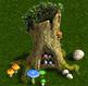 Forest Alchemist by RavensMourn