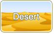 Desert Icon by RavensMourn