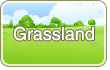 Grassland Icon by RavensMourn