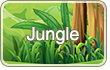 Jungle Icon by RavensMourn
