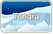 Tundra Icon by RavensMourn