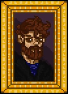 Mangonisium's Profile Picture