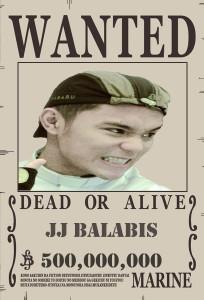 jjbalabis28's Profile Picture