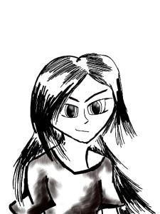 Cortex-Aire's Profile Picture