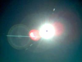 Eclipse by heegen