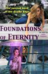 Foundatiions of Eternity