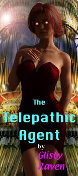 The Tel Ag