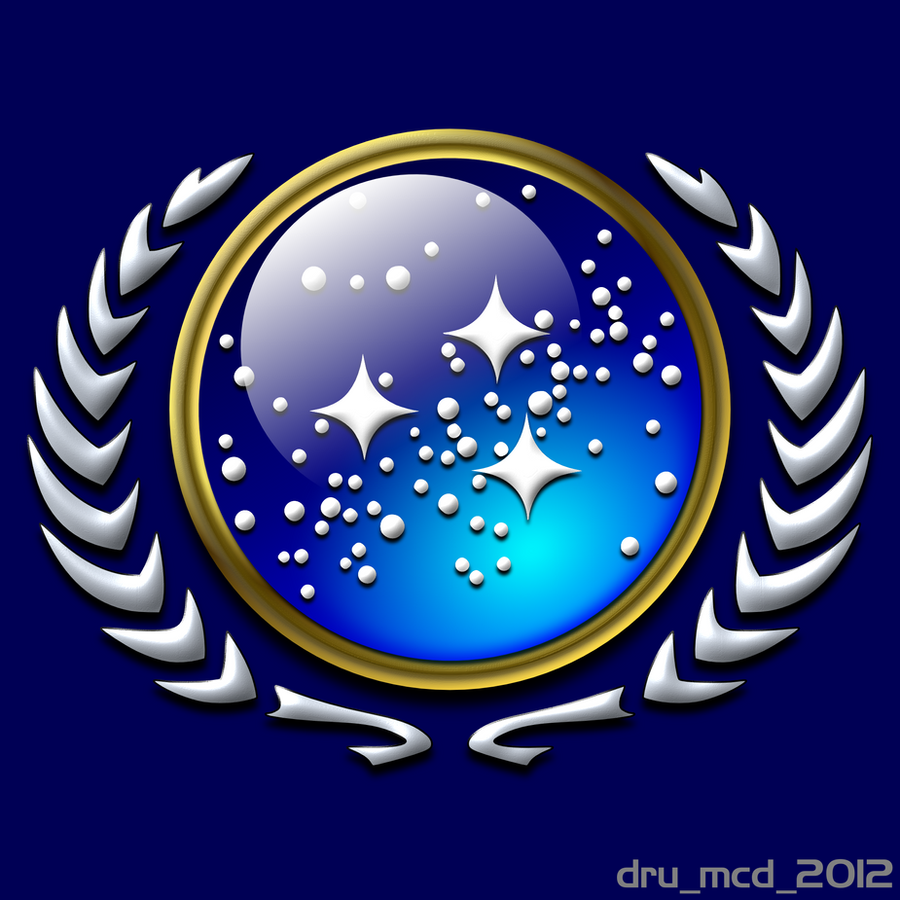 ufp 2390 a by drumcd on deviantart