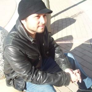 Asashi-Kami's Profile Picture