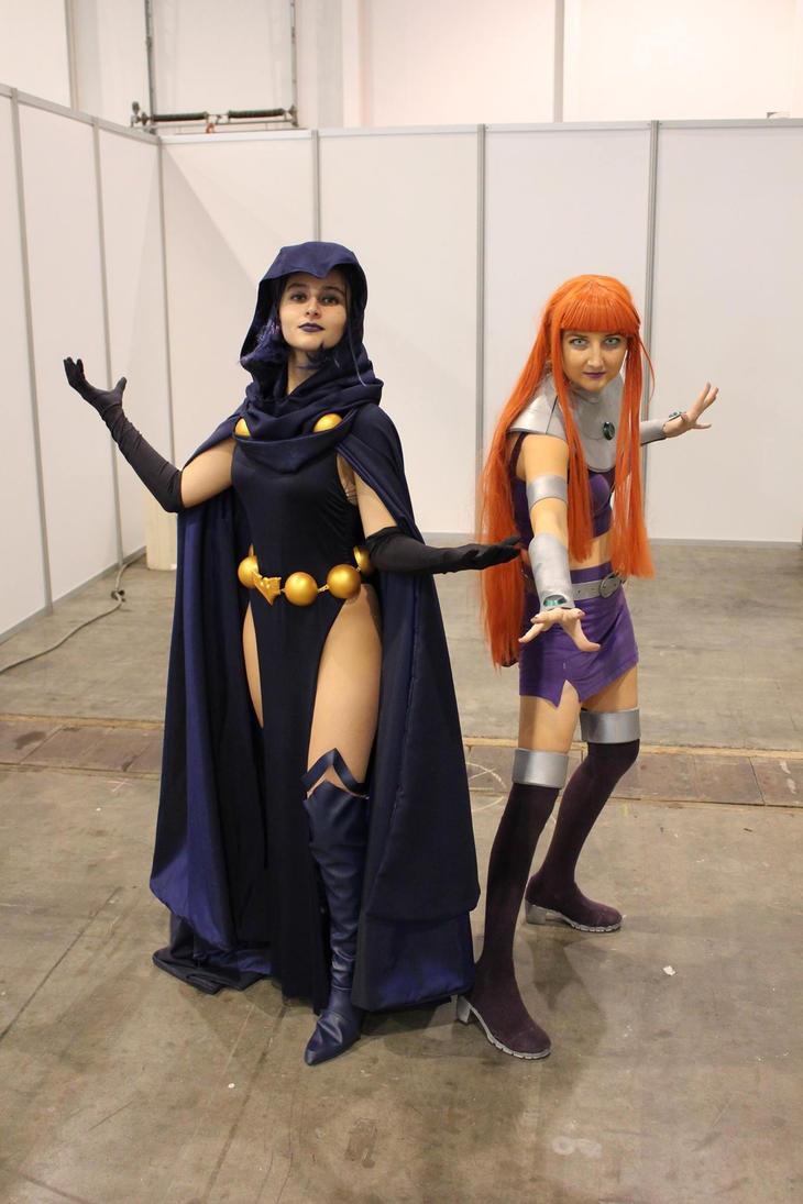 Porn galleries Anime girls in miniskirts blowjob gifs