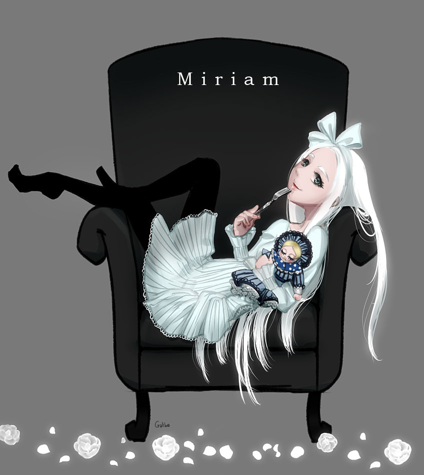 """miriam by truman capote essay Miriam essay submitted by: arba88 in the story """"miriam"""" truman capote uses many images and symbolism to signal coming change to the life of the main."""