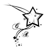 Stars by Deimozs