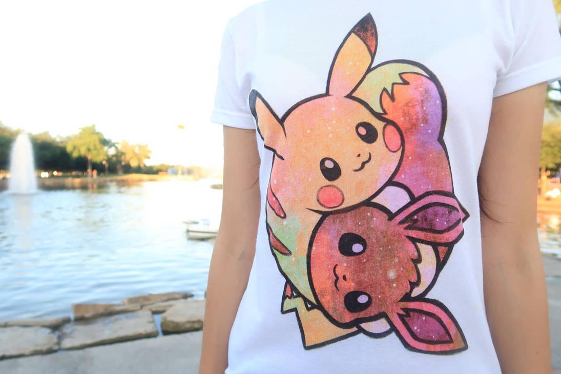 shirt3 by KoriArredondo
