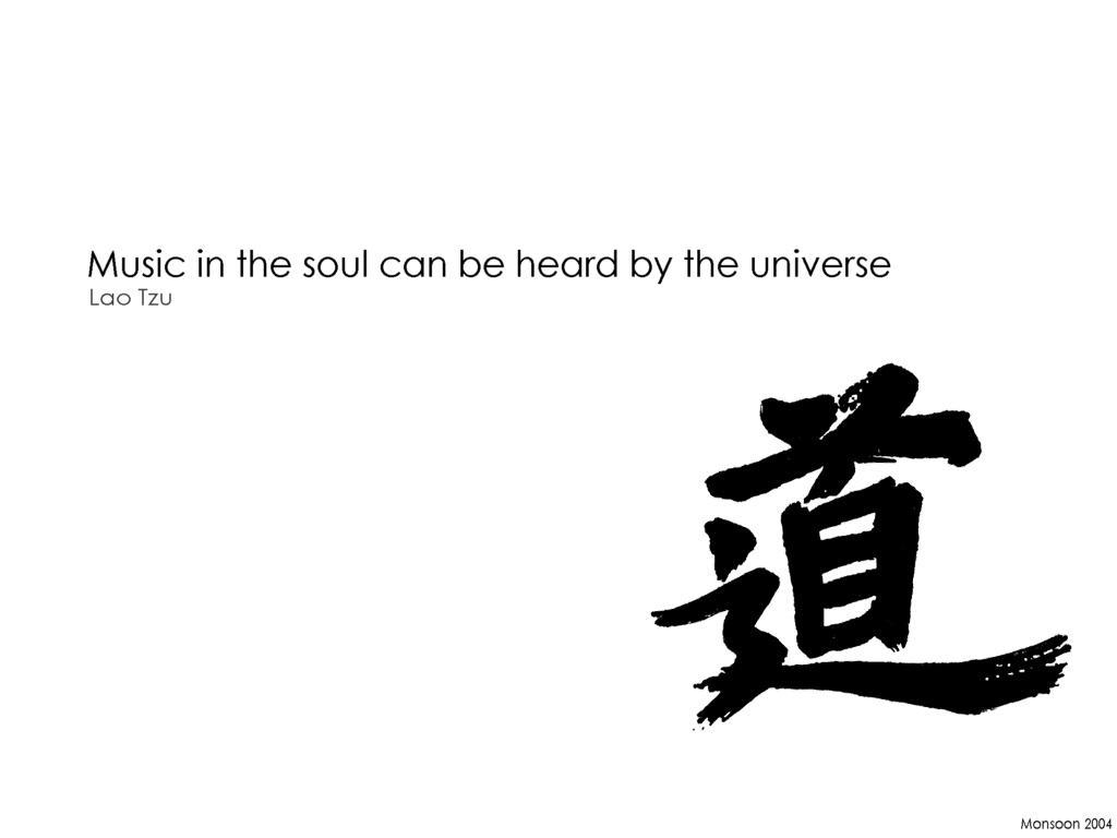 Yin yang symbol background by steel phoenix on deviantart the tao by shadowlady buycottarizona Images