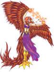Phoenix Nichole