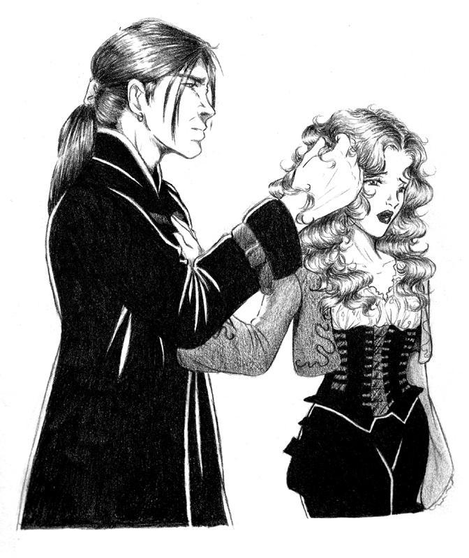 http://fc00.deviantart.net/images3/i/2004/129/0/b/Dracula_and_princess_Anna.jpg