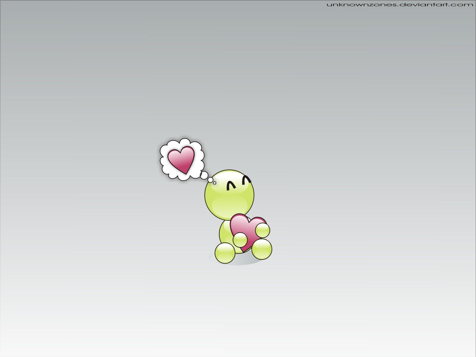 .:Valentine Day:. by UnknowNZonEs