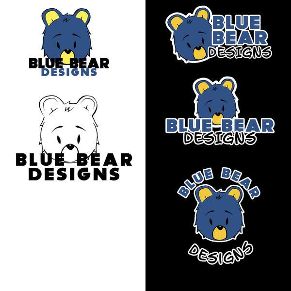 Blue_Bear_Designs_by_BlueBearGFX.jpg