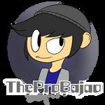 [ COM ] TheProBajao