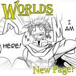 WORLDS C04 - P10